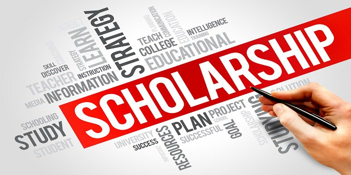 Apply for AICTE PG (GATE/GPAT) Scholarship 2018-19