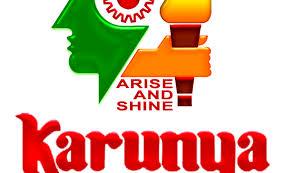 karunyauniversityinvitesapplicationsformbaprograms2015