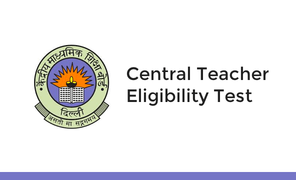 CBSE extends last date to apply for CTET