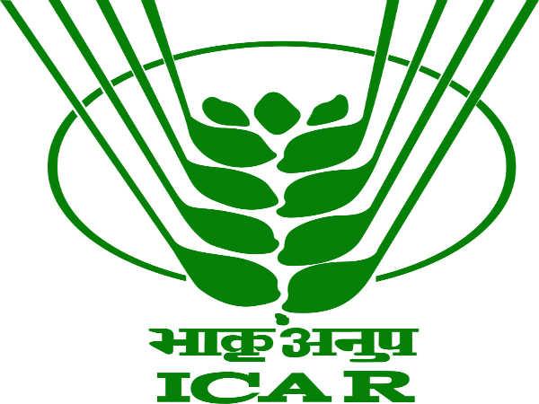 ICAR entrance test for UG courses on July 1