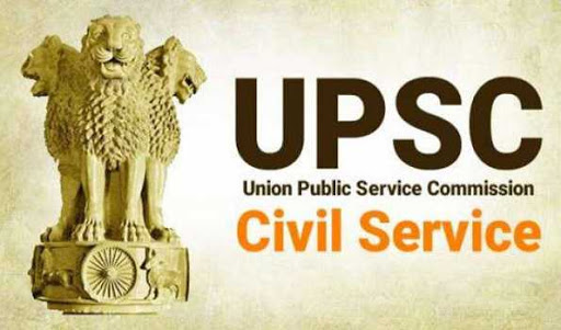 UPSC defers Civil Services 2021 preliminary exam to 10th October