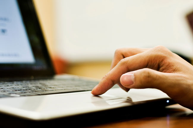 Admissions for degree colleges to go online in Telangana