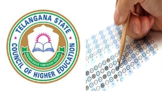 TSCHE released the revised schedule Telangana CET 2020 Exams