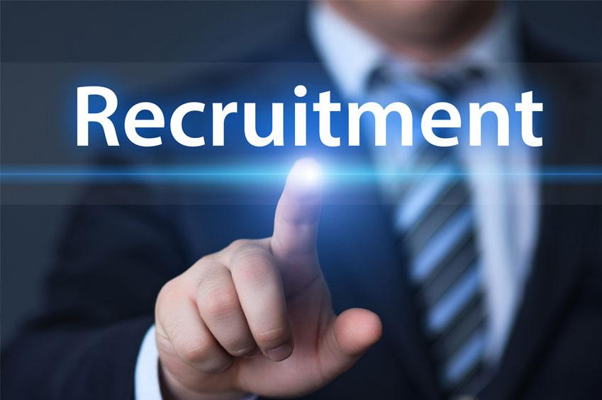 Recruitment of regular/contract Non-Teaching positions  at IIM, Indore and Mumbai