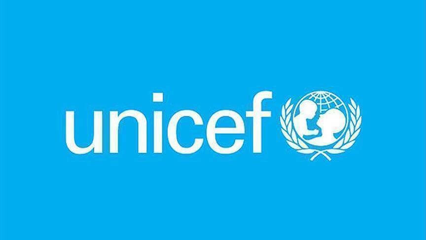 Schools closed due to Covid have impacted 247 million children in India: UNICEF
