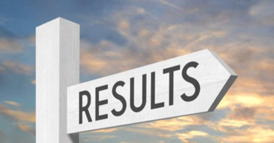 UPSC Civil Services Examination 2019 result released