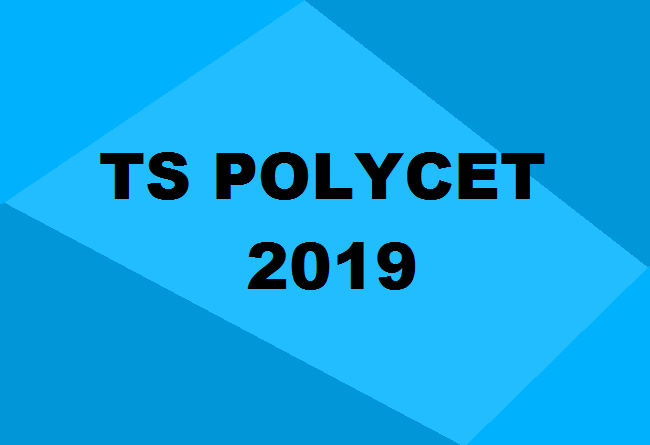 Polycet registration from March 14