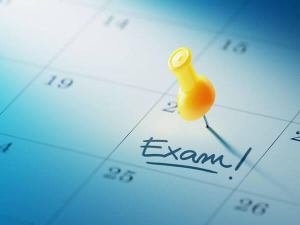 Andhra Pradesh to conduct pending Intermediate 2nd Exams on June 3