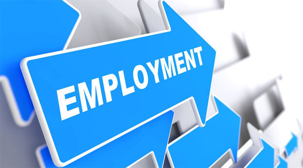 UP Govt launched an employment portal
