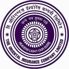 Oriental Insurance Company Ltd (OICL) Recruitment 2015