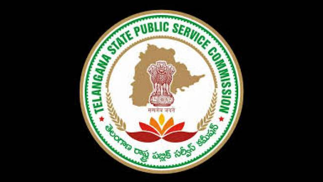 TSPSC to conduct interviews for Asst. Prof from June 24