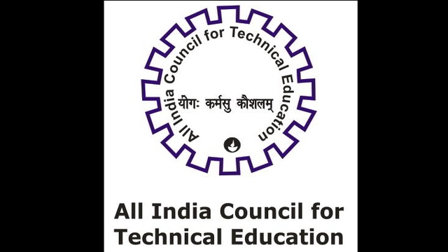 aicte-to-shut-down-engineering-colleges-with-less-than-30-admissions