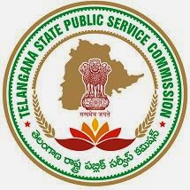 TSPSC to recruit 2444 for Gurukul posts
