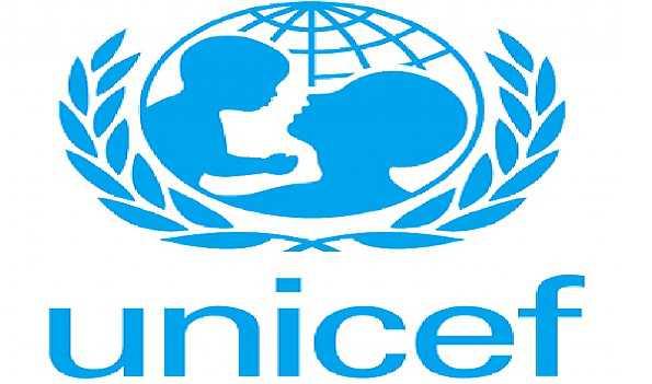 Manuu, UNICEF health training programme on Aug 30-31