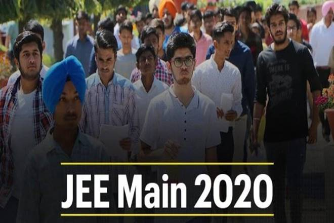 JEE Main from Jan 6, NEET on May 3