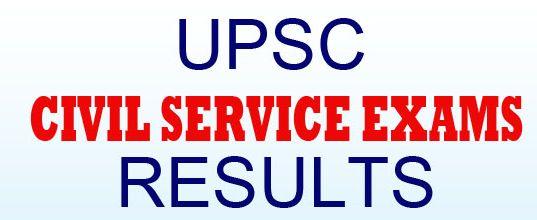 1000candidatesqualifiedinthecivilservices(main)examinationfromtsap