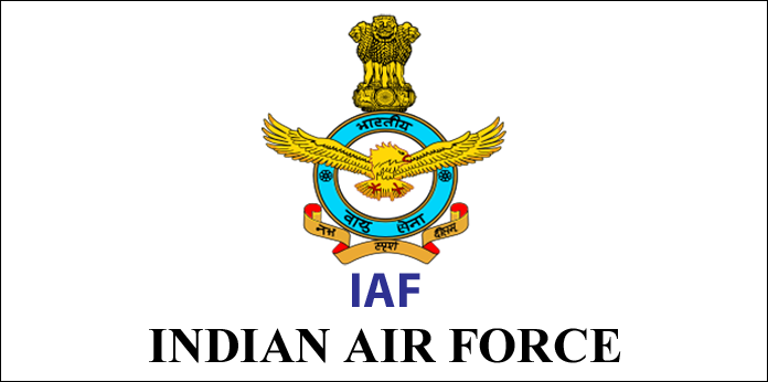 IAF recruitment rally on Jan 16