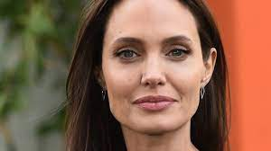 Angelina Jolie makes Instagram debut
