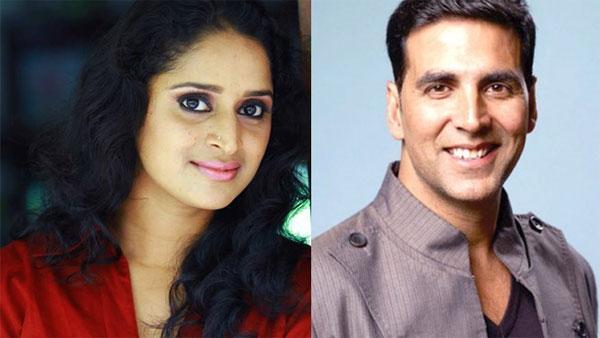 64th National Awards: Akshay wins Best Actor, Surabhi bags Best Actress