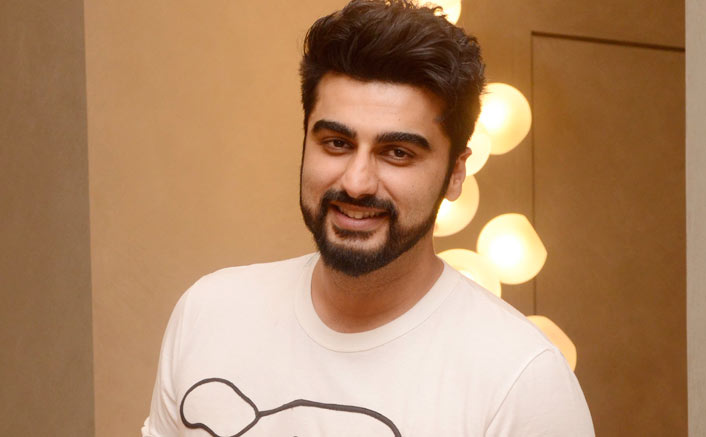 Arjun Kapoor crosses 11 mn followers on Instagram