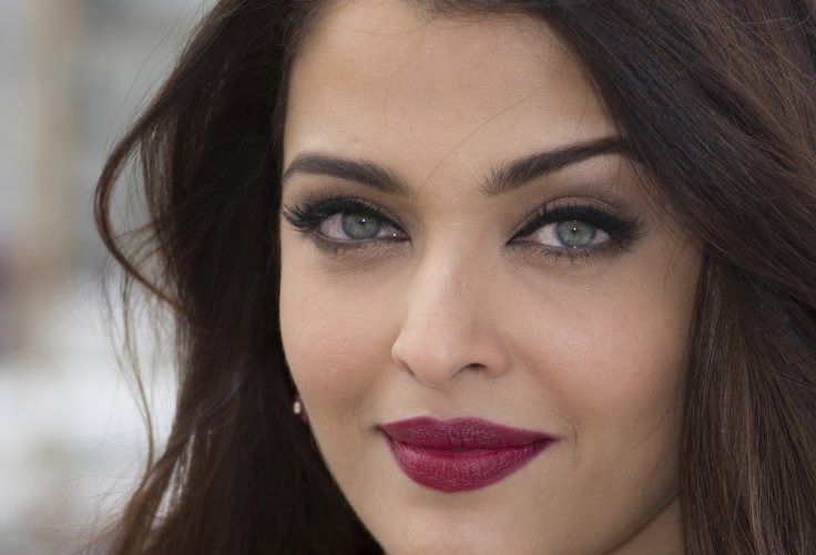 Never have been calculative as an actor: Aishwarya Rai