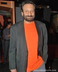 "Shekhar Kapur to direct ""Tiger"