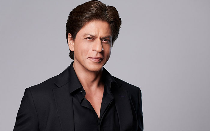 Shah Rukh Khan to be honoured with honorary degree by Australian University