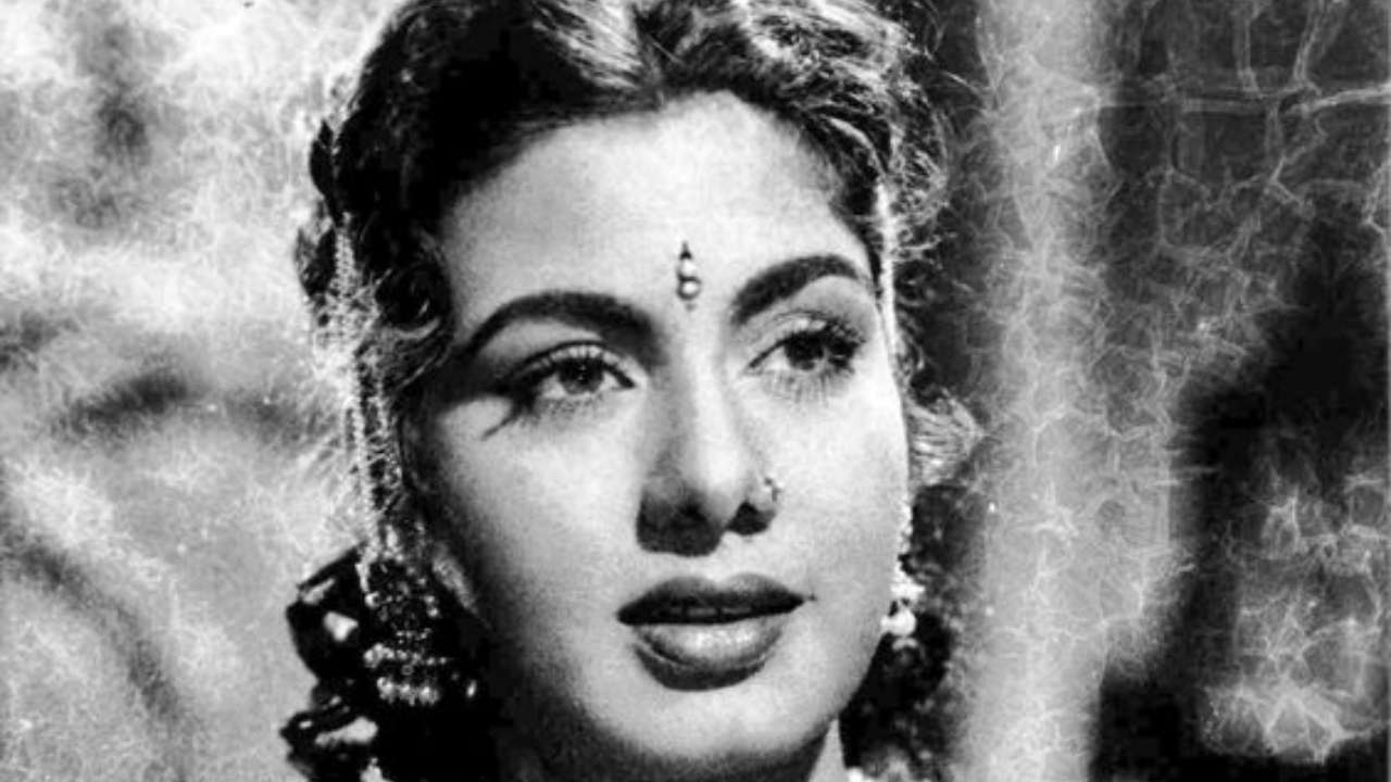 Veteran actor Nimmi passes away