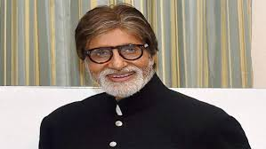 Amitabh Bachchan now has 45 million followers on Twitter