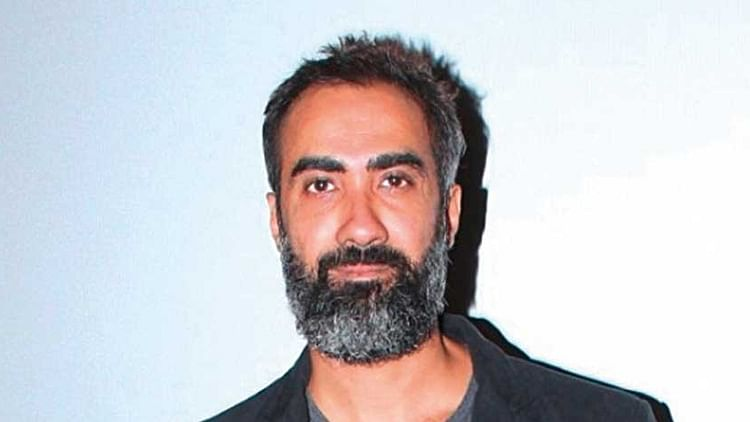 Ranvir Shorey tests positive for Covid-19