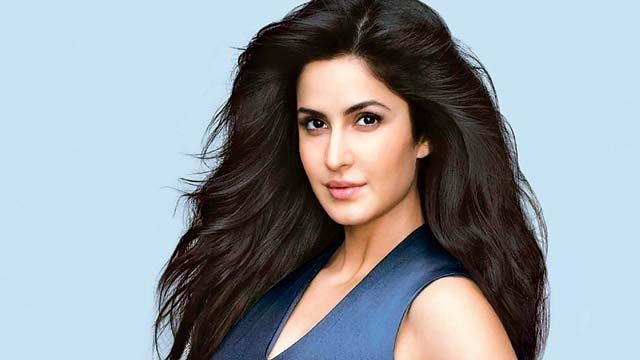 Katrina Kaif keen to be part of