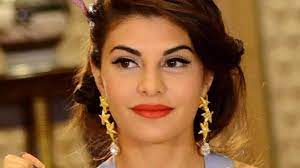 Bollywood actress Jacqueline grilled for 4 hours in money laundering case