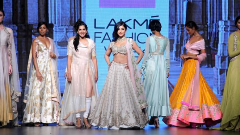 lfw-summerresort-2019-to-take-place-from-january-30-to-february-3