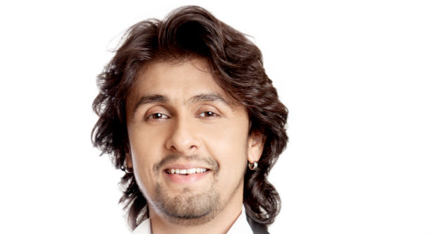 Sonu Nigam tweets again, says problem with loudspeaker, not azaan or aarti