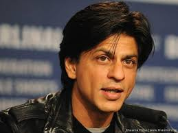 No  Immigration checks for Big B,  SRK  in America