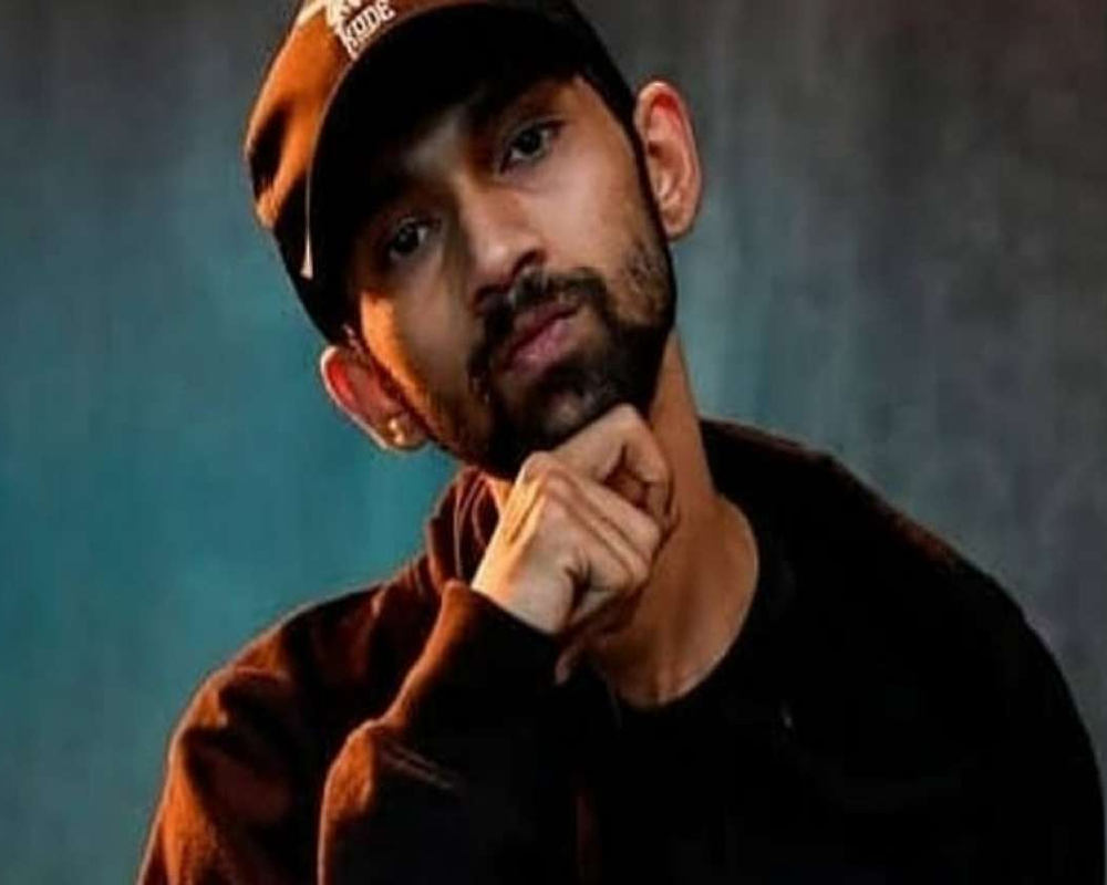Police trace Delhi rapper who went missing a week ago