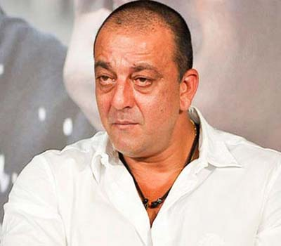 Sanjay Dutt wants two weeks break from Yerwada jail?
