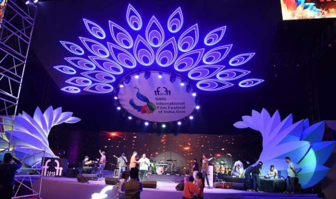 International Film Festival of India culminates in Goa
