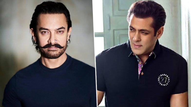 Salman Khan to play Lord Krishna in Mahabharata