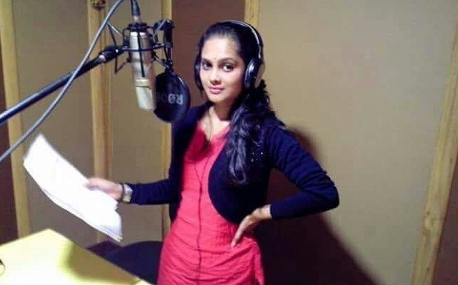 Assamese singer Bidisha Bezbaruah found dead in Gurugram