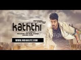 "Telugu producers keen for ""Kaththi"" remake rights"