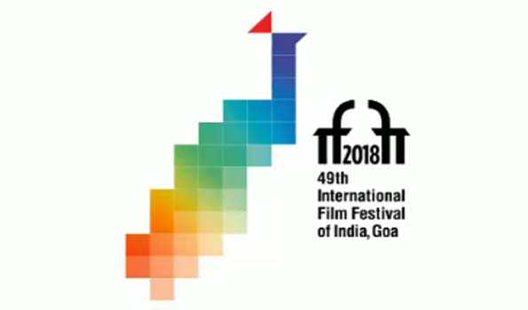 Jharkhand Day being celebrated today at IFFI in Goa