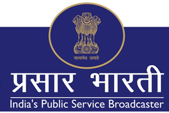 Bharati turns down NFDC demand of Rs 2.92 crore for private firm