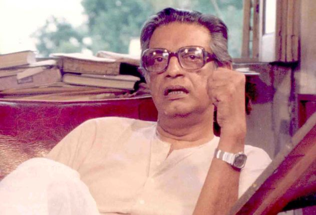 Centre plans nationwide celebrations of birth centenary of Satyajit Ray
