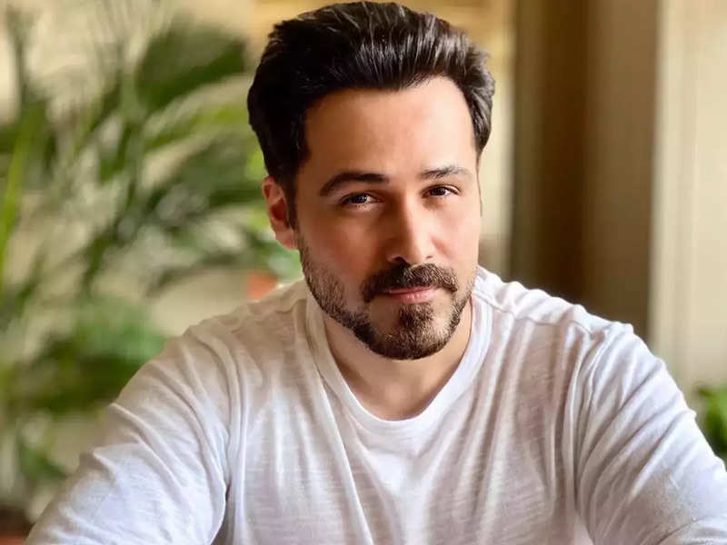 Horror is a genre I love and I am fascinated with: Emraan Hashmi