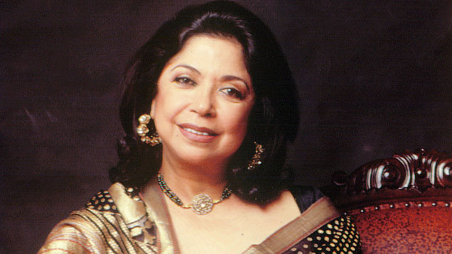 fashion-is-not-only-for-the-rich-ritu-kumar