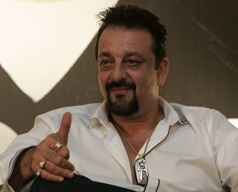 Maharashtra Prisons Department to submit report on Sanjay Dutt