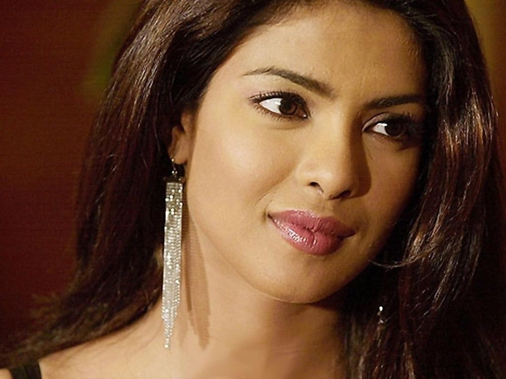 Priyanka Chopra misses father amin