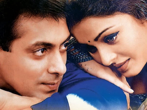 Salman gets emotional when asked about Aishwarya Rai