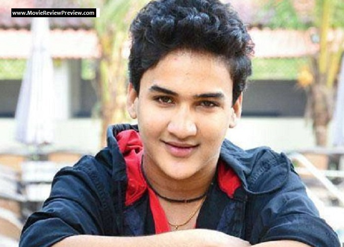 Faisal Khan wins the reality show